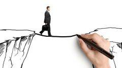 Bir işletme koçunun not defterinden…