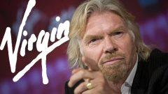 """Richard Branson'dan Genç Girişimcilere: """"Yapın gitsin"""""""