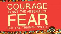 Korkuyu bir pusula gibi kullanıp işinizi nasıl büyütürsünüz?