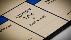 Zengin Olmak (Ve Kalmak) İçin Atılacak Temel Adımlar