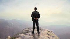 Sıfırdan zirveye çıkan 6 ilham verici girişimci lider hikayesi