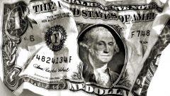 Para Kraldır – Belki de değildir?