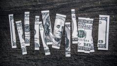 """""""Ani bitiş"""" metodu yeni fikirler test edişinizde zaman ve para kazanmanıza yardımcı olabilir"""