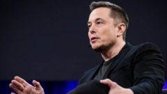 Çılgın Girişimci Elon Musk'ın İlham Veren Sözleri