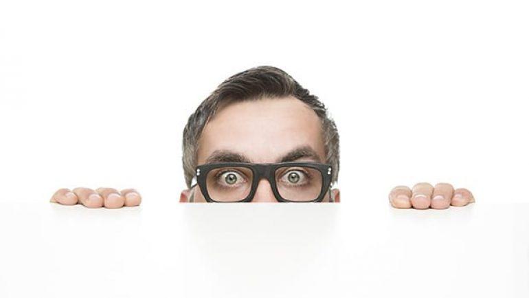 Girişimcilikte Merak Duygusu Neden Çok Önemlidir?