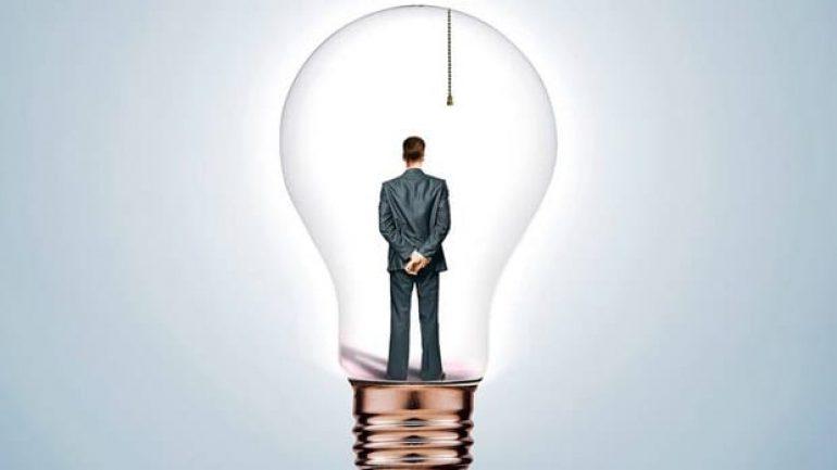 Girişimcilikte Satış Becerilerinden Yararlanma