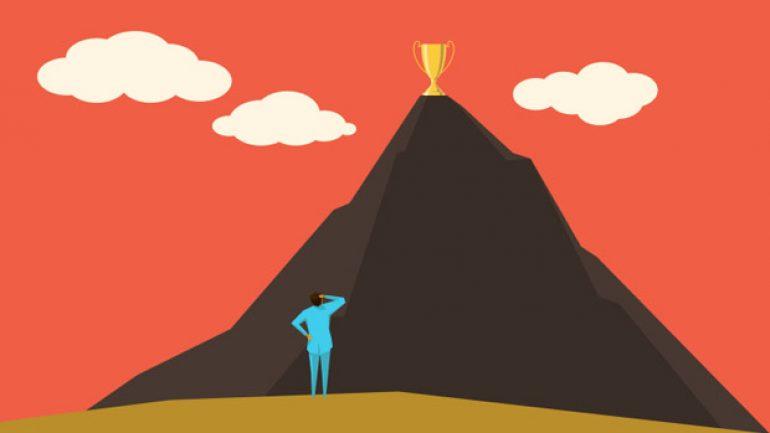 İş Hayatında Motivasyon Nasıl Artırılır?