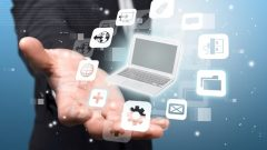 İş Hayatında Teknolojiye Ayak Uydurmak Neden Bu Kadar Önemli?