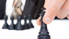 VC olmak şirket yönetme konusunda bana ne öğretti?