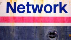 Bir Networking Etkinliğinden maksimum faydayı almak için 8 adım