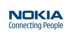 Bir Zamanların Efsane Markası Nokia Neden Başarısız Oldu?