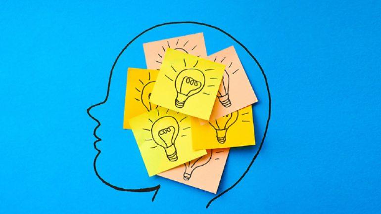 Düşüncelerinizi Yazıya Dökmek İçin 7 Sebep