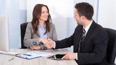Kariyerinize Yatırım Yap